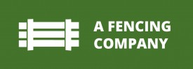 Fencing Frenchs Forest - Your Local Fencer