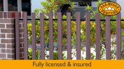 Fencing Frenchs Forest - All Hills Fencing Sydney